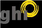 ghi gewerbeverein Logo